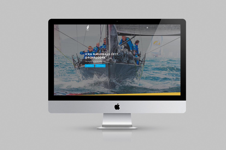Diseño web por Ouidesign