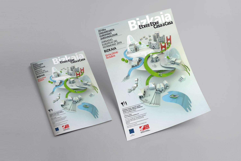 Catálogo diseñado por ouidesign