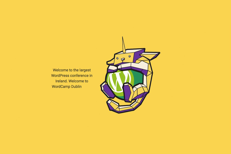 Diseño de Ouidesign: mascota